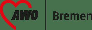 AWO Soziale Dienste gemeinnützige GmbH